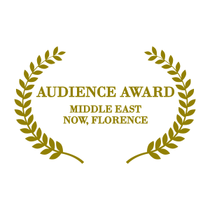 Audience Award - Middle East Now, Florence