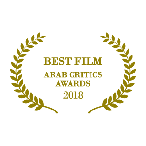 Best Film - 2018 Arab Critics Awards