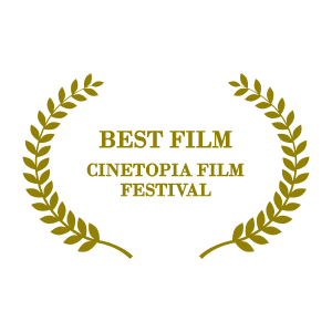 Best Film - Cinetopia Film Festival