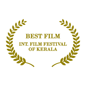 Best Film - Int. Film Festival of Kerala