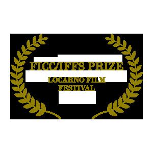 FICC IFFS Prize - Locarno Film Festival