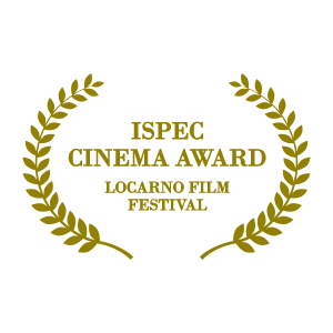 ISPEC Cinema Award - Locarno Film Festival