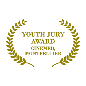 Youth Jury Award - Cinemed, Montpellier