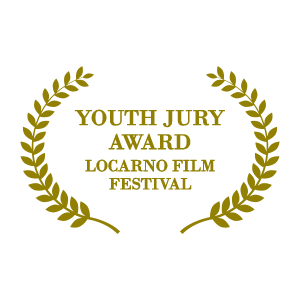 Youth Jury Award - Locarno Film Festival