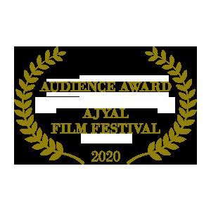 Ajyal Film Festival Audience Award