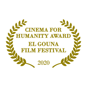 Cinema For Humanity Award El Gouna Film Festival