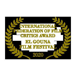 International Federation of Film Critics Award El Gouna Film Festival