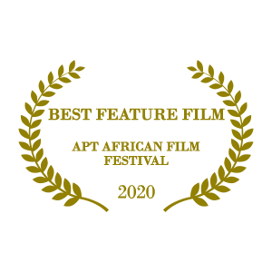 Apt African Film Festival Best Feature Film