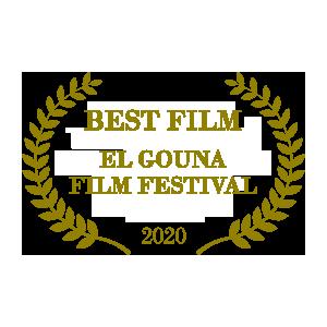Best Film El Gouna Film Festival
