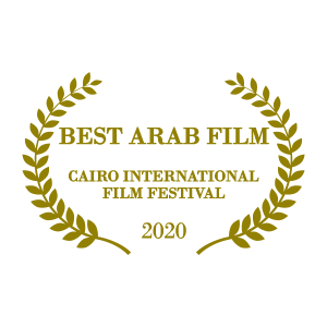 Cairo International Film Festival Best Arab Film