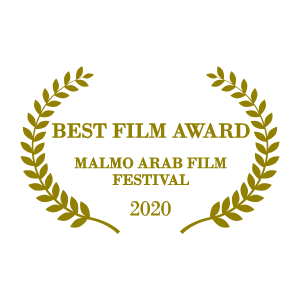 Malmo Arab Film Festival Best Film Award