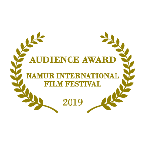 Namur International Film Festival Audience Award