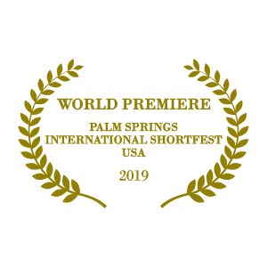 Palm Springs International ShortFest 2019, USA - World Premiere