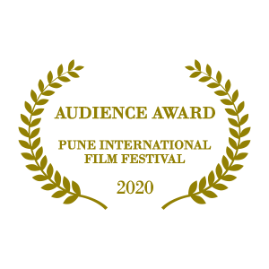 Pune International Film Festival Audience Award