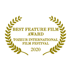 Tozeur International Film Festival Best Feature Film award