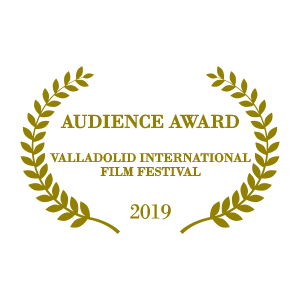 Valladolid International Film Festival Audience Award