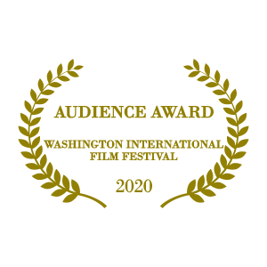 Washington International Film Festival Audience Award