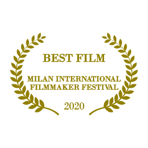 Ziyara Milan International Filmmaker Festival 2020