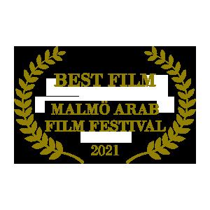 The Man Who Sold His Skin Best Film Malmö Arab Film Festival 2021