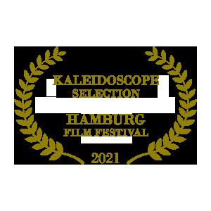 The Stranger Kaleidoscope Selection Hamburg Film Festival 2021