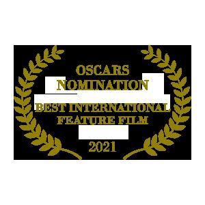 Oscars Nomination Best International Feature Film